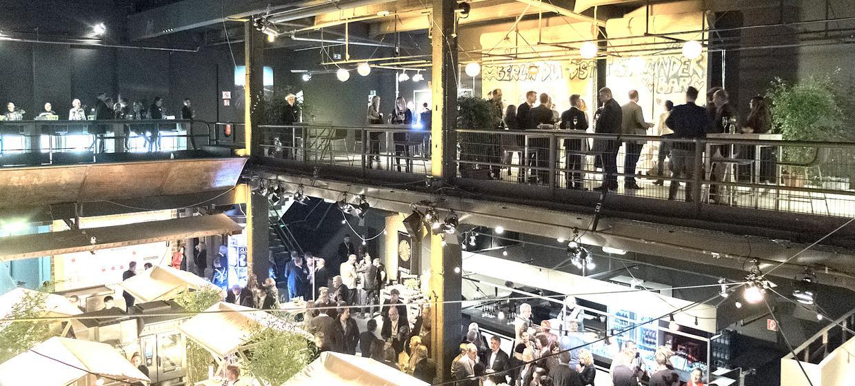 Motorwerk Berlin 12