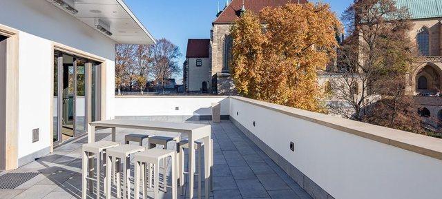 Hochzeitslocation Erfurt 18 Hochzeitslocations In Erfurt Mieten