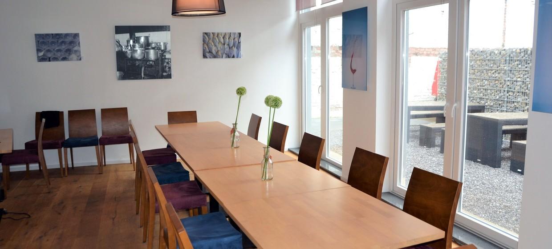 Eventküche, Kochschule & Original Weber Grillacademy 4