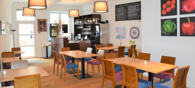 Eventküche, Kochschule & Original Weber Grillacademy 3