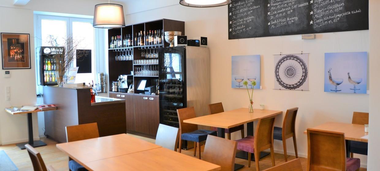 Eventküche, Kochschule & Original Weber Grillacademy 5