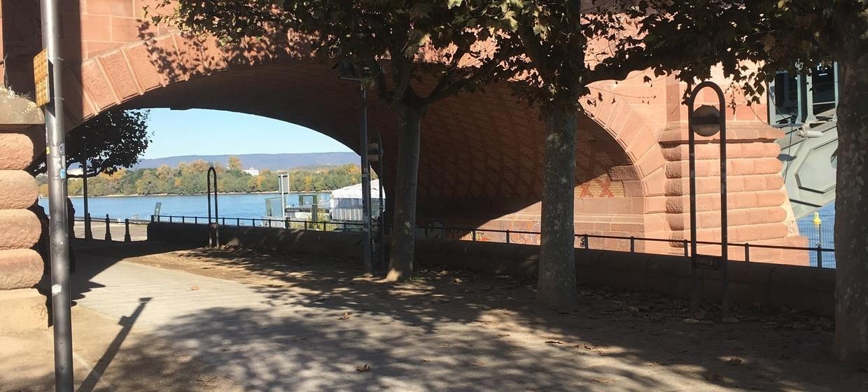Brueckenkopf Mainz 24