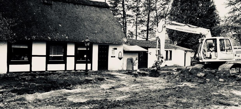 Homemade Maison & Wagenbauanstalt 17
