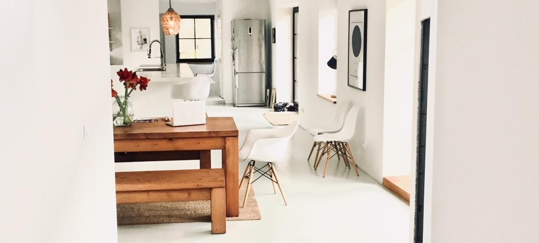 Homemade Maison & Wagenbauanstalt 4