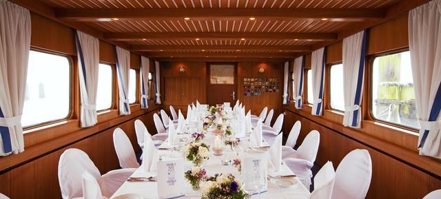 Hochzeitslocation Rostock 45 Hochzeitslocations In Rostock Mieten