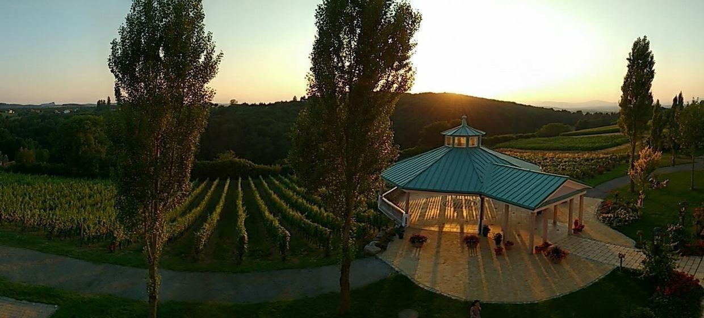 Weinschloss Familie Thaller 11