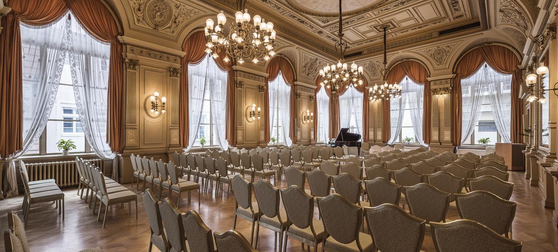 Palais Prinz Carl 6