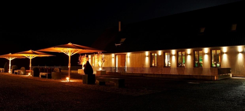 Ecolut-Center 12