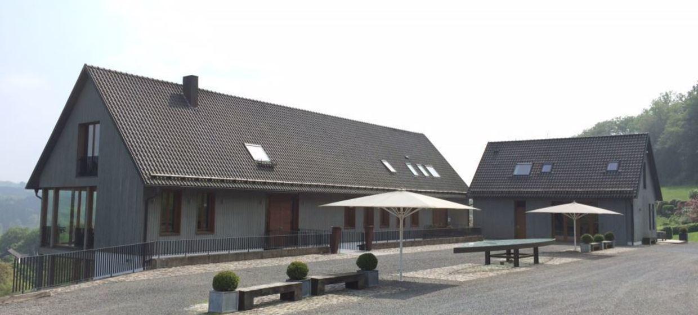 Ecolut-Center 13