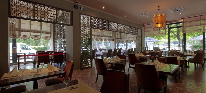 Viethaus Lounge 3
