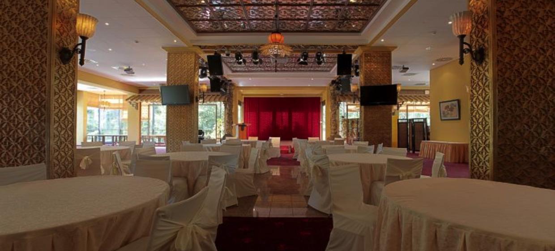 Viethaus Lounge 4