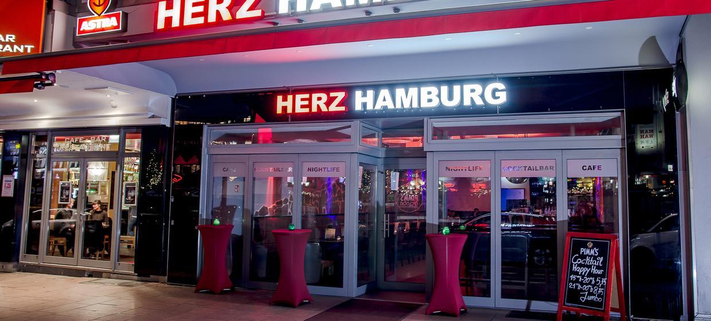 Herz Hamburg 7