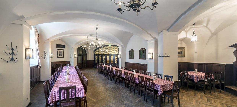 Löwenbräukeller München 15