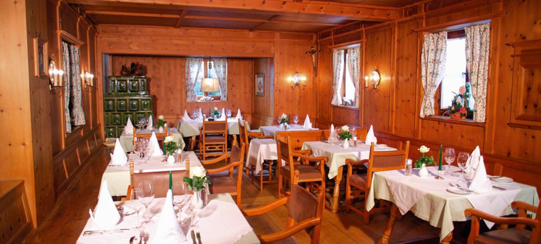 Restaurant Friesacher 2