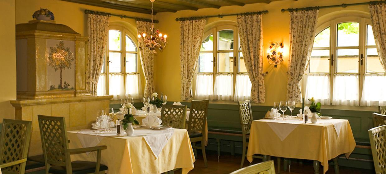 Restaurant Friesacher 4