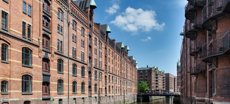 Kiezjungs - Hamburg Touren 5