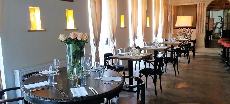 restaurant edelhof Wien: Restaurant Edelhof in Wien mieten ...