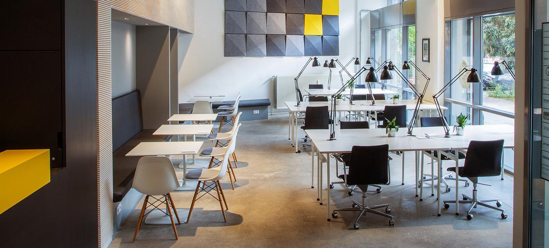 Office Club Berlin Prenzlauer Berg 6
