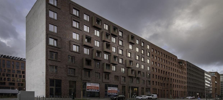 Raum Hamburg 10