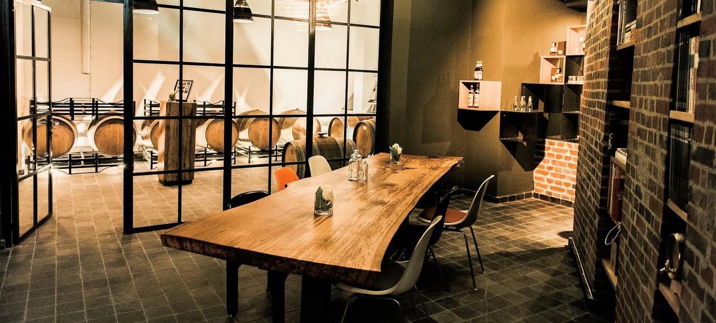 BAZIC Lounge 5