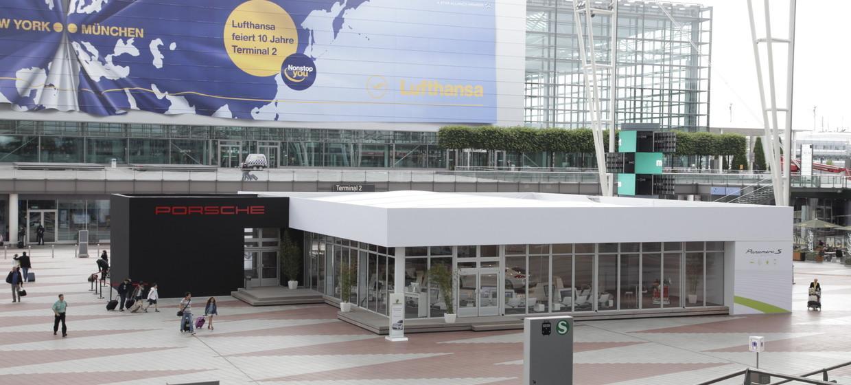 Röder Zelt- und Veranstaltungsservice GmbH Bochum 6