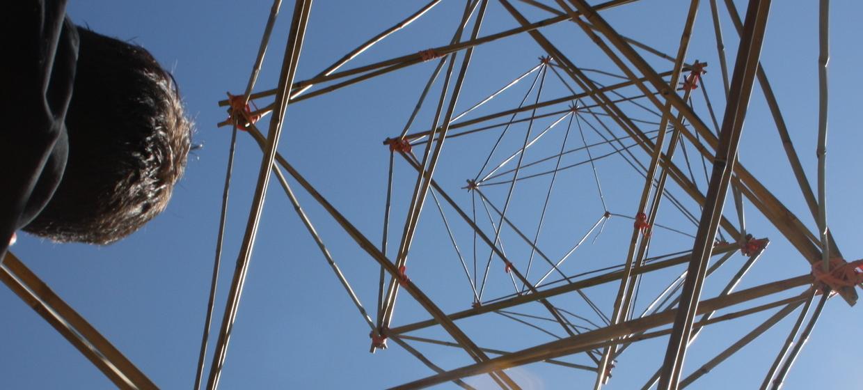 Projekt Turmbau XXL 1