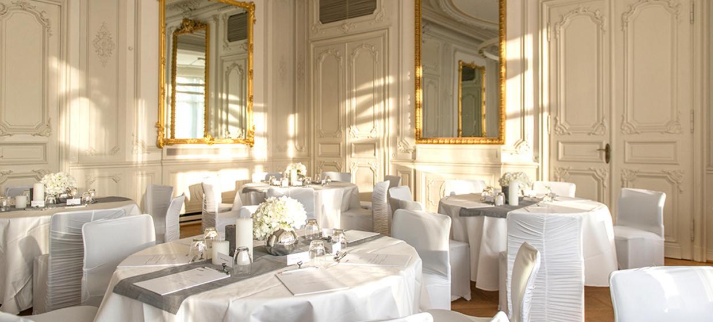 Palais Biron 5