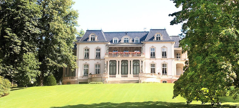 Palais Biron 4