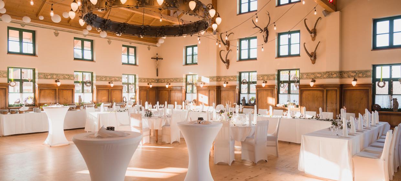 Gasthaus Franz Inselkammer 1