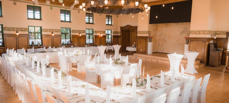 Gasthaus Franz Inselkammer 4