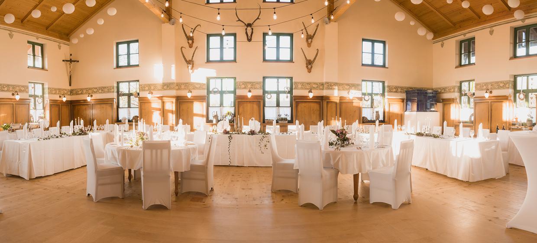 Gasthaus Franz Inselkammer 2