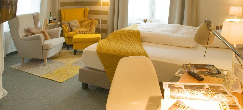 Hotel Auszeit 20