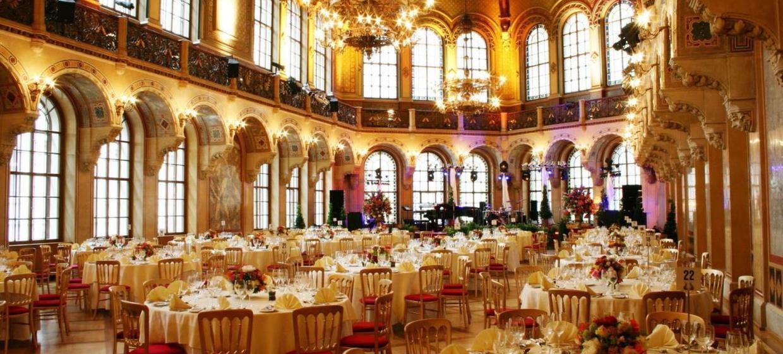 Palais Ferstel 2