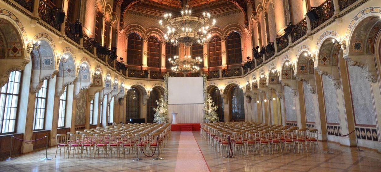 Palais Ferstel 5