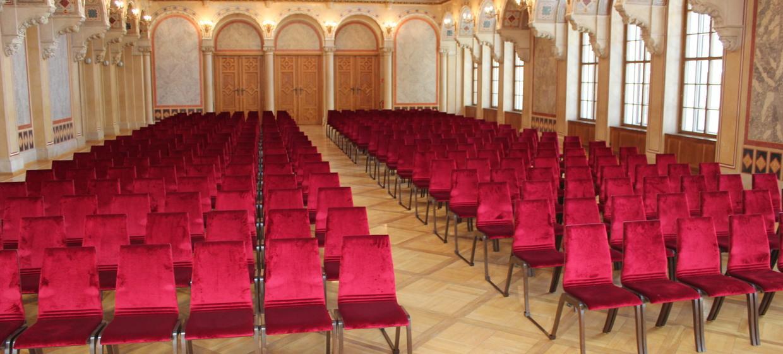 Palais Ferstel 6