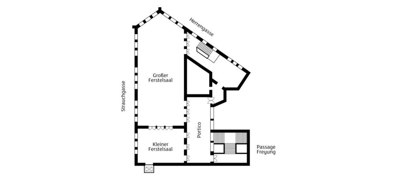 Palais Ferstel 9