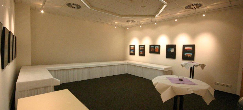 Museum am Schölerberg 6