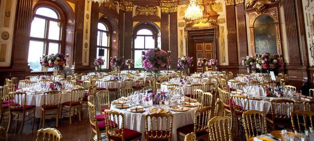 Hochzeitslocation Wien 193 Hochzeitslocations In Wien Mieten