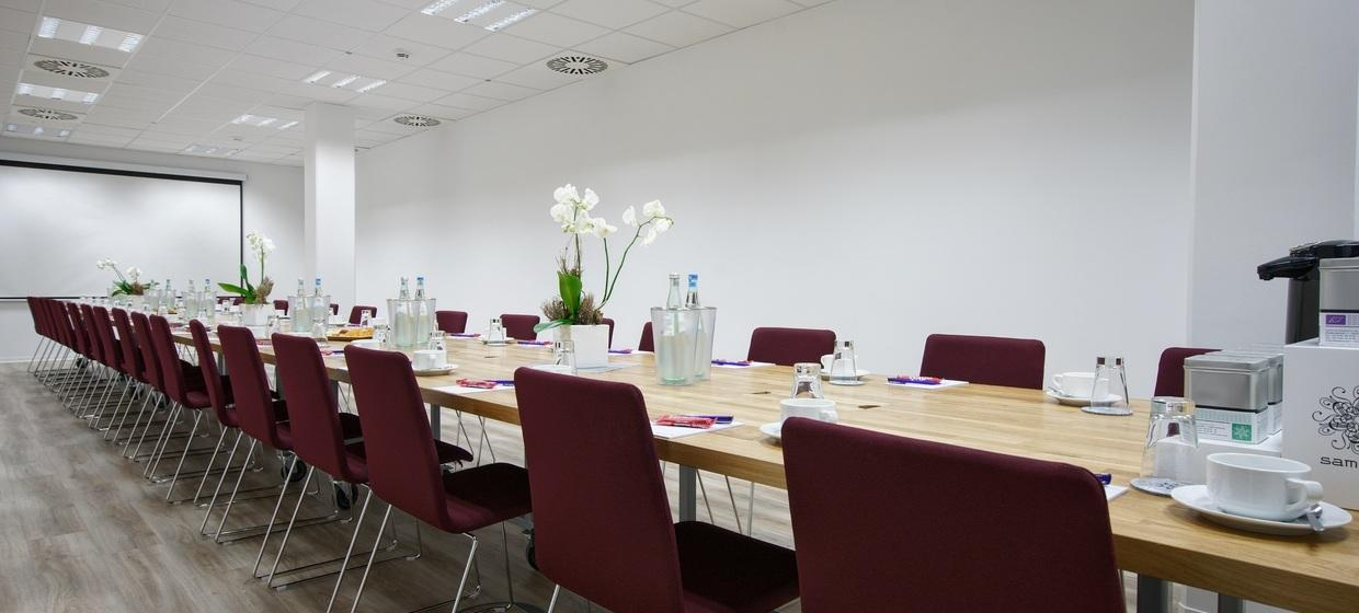 First Choice Business Center Wiesbaden 5