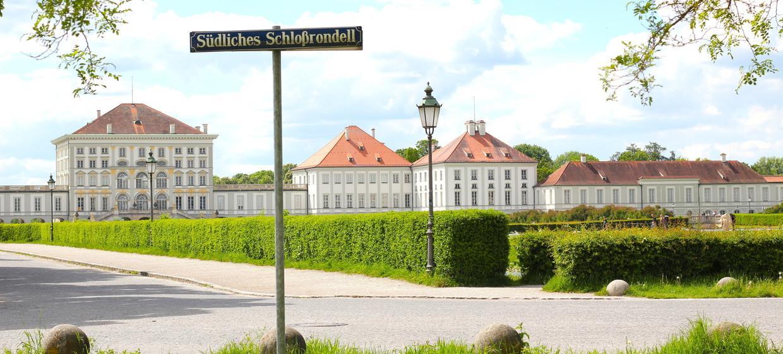 Schlosspalais No. 1 26