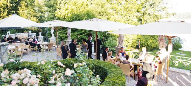 Hochzeitslocation Munchen 166 Hochzeitslocations In Munchen Mieten