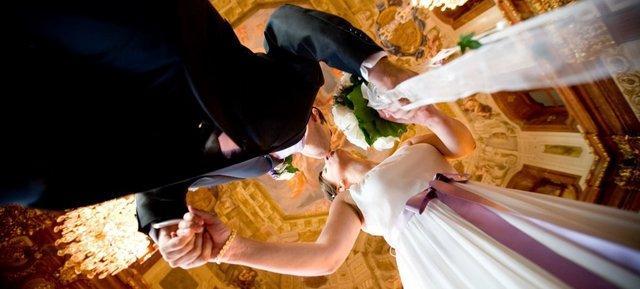 Hochzeitsideen Ideen Fur Hochzeit Top Hochzeit Ideen Bei Event Inc