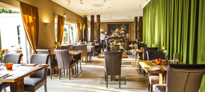 Hotel Dreiklang 7