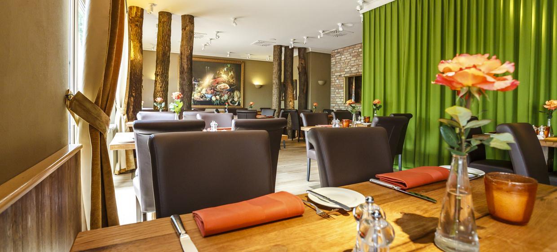 Hotel Dreiklang 6