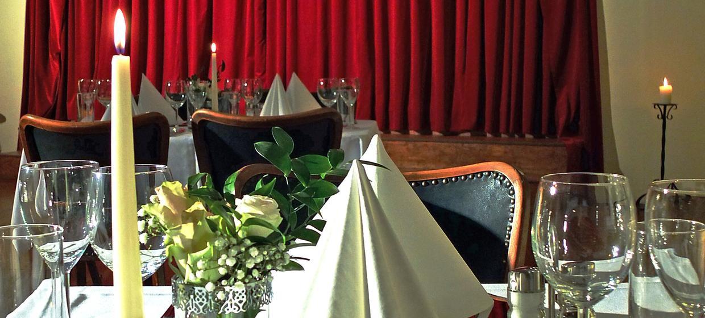 Festsaal - Tango la Boca 9