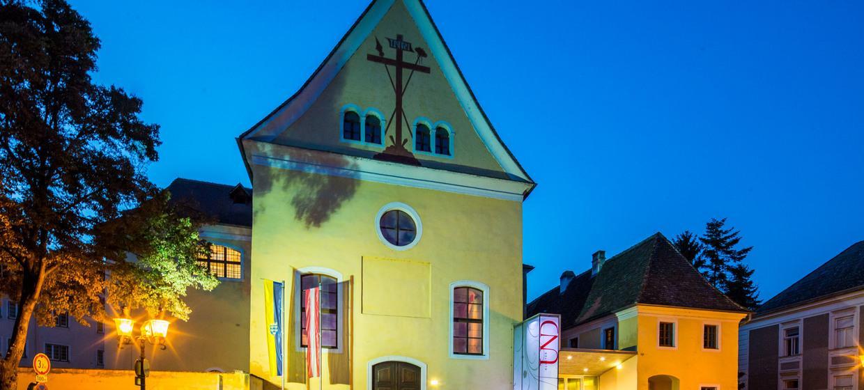 Kloster UND 14