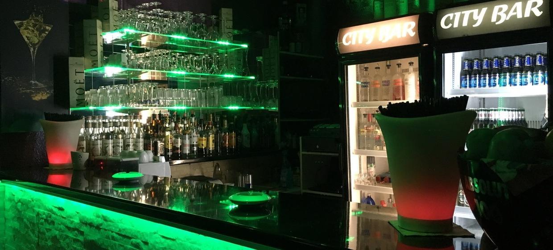 City Bar 1