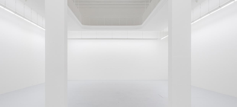 Kunstverein Freiburg 3