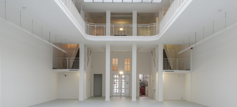 Kunstverein Freiburg 1