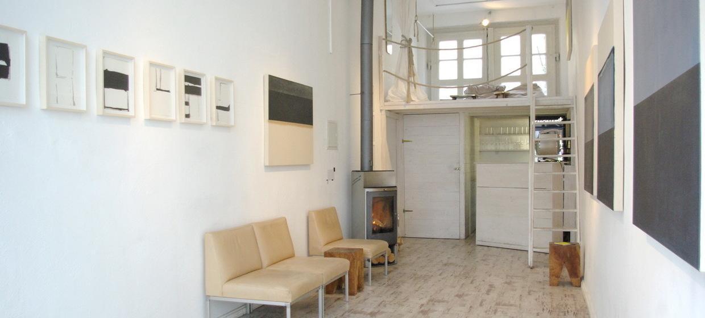 Ponyhof Artclub 3
